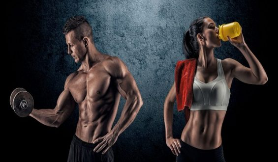 Bodybuilding: Does the Length of Your Workout Matter?