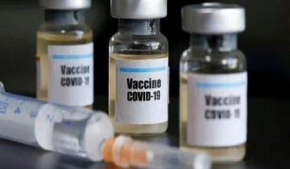 Volunteer not getting vaccinated in Mumbai for trial, Dean of hospital appeals …