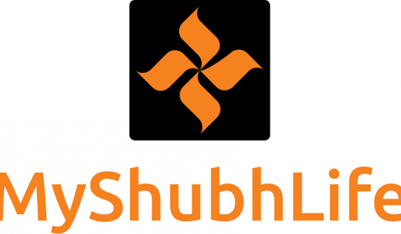 "MyShubhLife (earlier""Shubh Loans"") raises USD 4 million from Singapore-based Patamar Capital and existing investors"