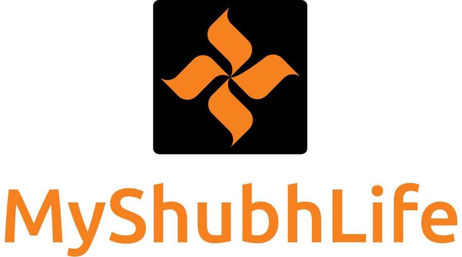 MyShubhLife