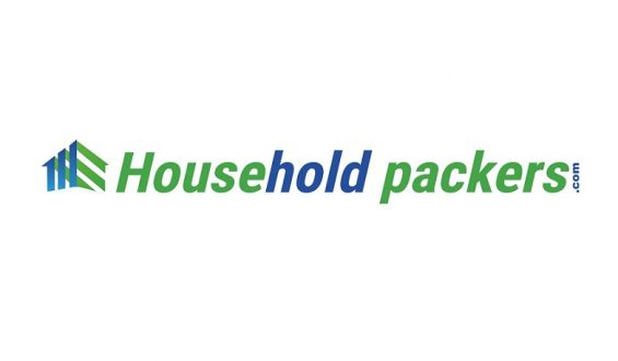 HouseholdPackers: How this logistics company can help you save loads of money