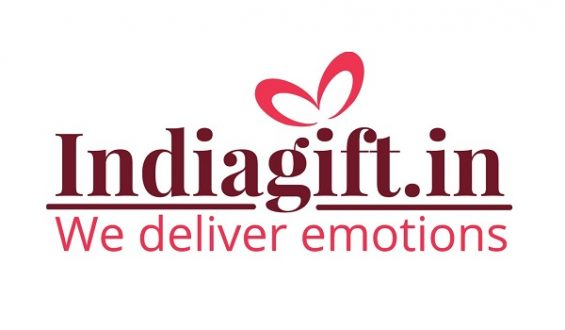 Indiagift launches romantic Valentine Gift store to surprise your Sweetheart