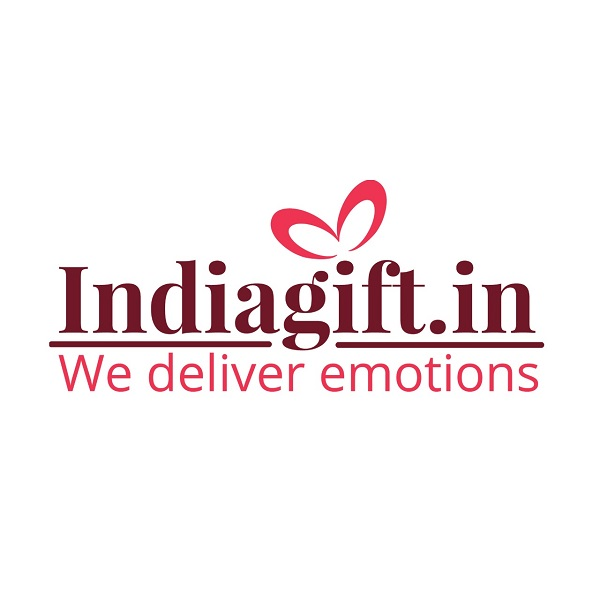 Indiagift
