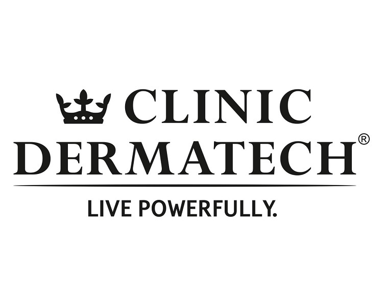 Clinic Dermatech's World Class Facility for Advanced Hair & Skincare Aesthetic Treatments is Now Open in Lucknow!