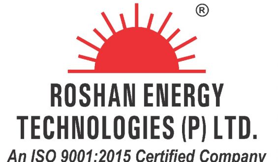 Roshan Energy Signs MOU With US Firm for Lithium Battery Production and R&D in India and North America