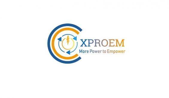 XProEM Ltd. eyes the Indian Market with launch of new disruptive technology for Lithium Ion Battery Recycling and Cathode Restoration