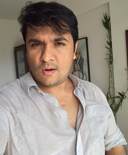 Shree Rajput Karni Sena warns the makers of the movie Prithviraj to stop playing with Hindu Sentiments