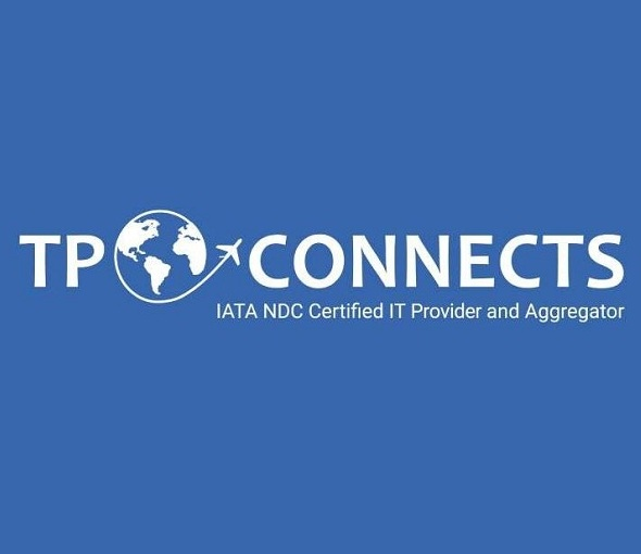 TPConnects certified as Emirates' technology partner
