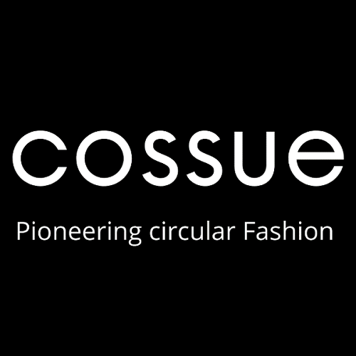 """How COSSUE is Revolutionizing Online Luxury Shopping in India"""