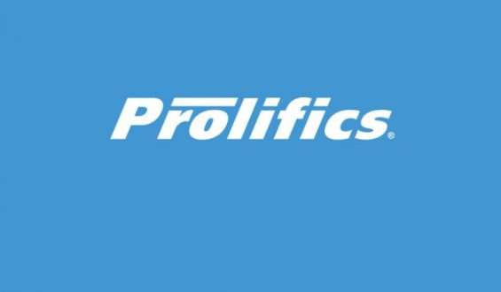 Prolifics Teams with IBM to Help Enterprises Manage Hybrid Cloud Workloads