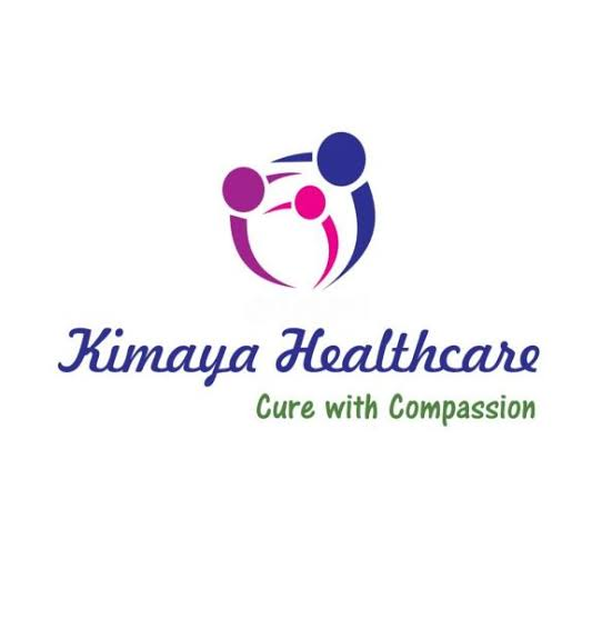 Kimaya Healthcare Takes Care of the Creators in the Best Way!