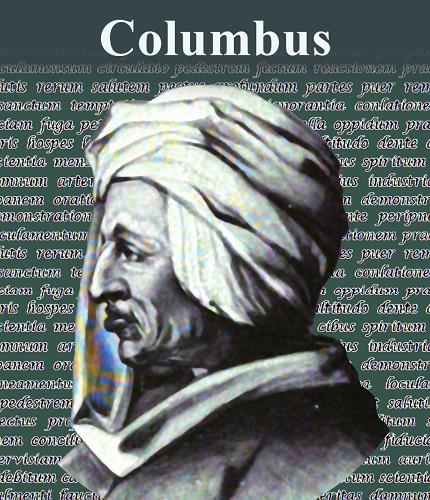 Was Columbus Familiar With Malayalam?