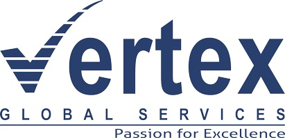 Vertex Global Services Expands Its Operations into Nepal